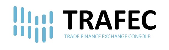 All-in-one Trade Finance Platform